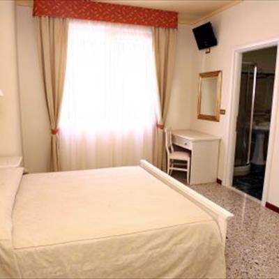 Bed and Breakfast La Terrazza, Brescia (Brescia)