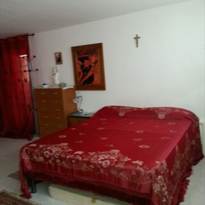 Bed and Breakfast United States of Europe, Catania (Catania)