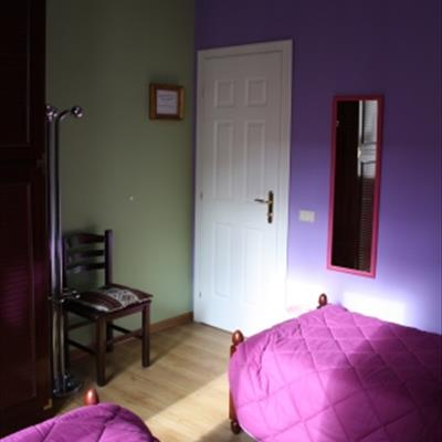 Bed And Breakfast Ulisse Palermo Palermo
