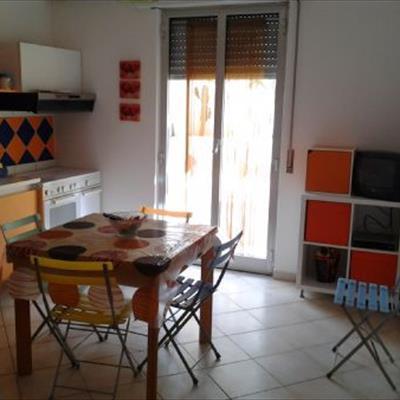 Bed and Breakfast economici Marina Di Ragusa (Ragusa) a 30 € a notte
