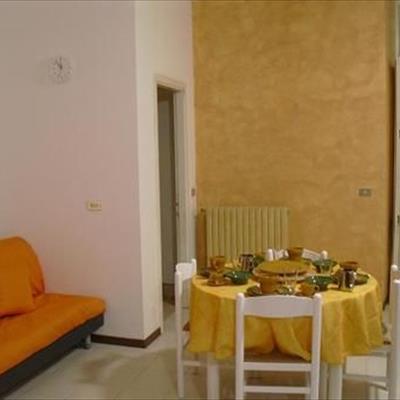 bed and breakfast casablanca torino torino. Black Bedroom Furniture Sets. Home Design Ideas