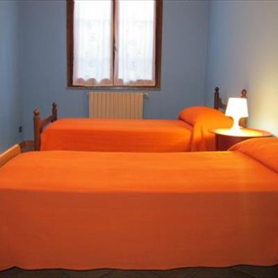 Bed and breakfast belcasule milano milano for Bed and breakfast milano