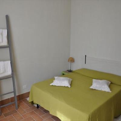 Bed and breakfast casa don penne pescara - Donacasa prezzi ...
