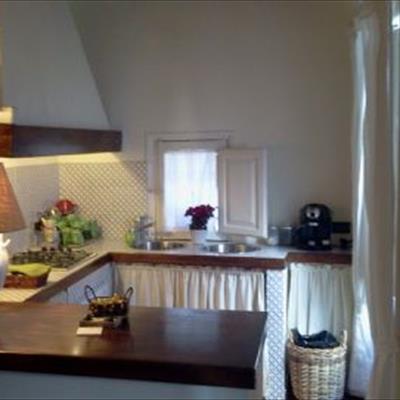 Bed and Breakfast La Terrazza al Centro Storico, Trapani (Trapani)