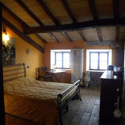 Bed and breakfast a casa nostra ciano d 39 enza reggio emilia - Ricci casa ciano d enza ...