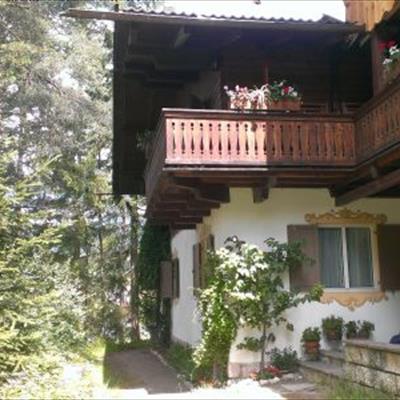 B&B economici provincia di Bolzano, B&B low cost Bolzano a 30 € a notte