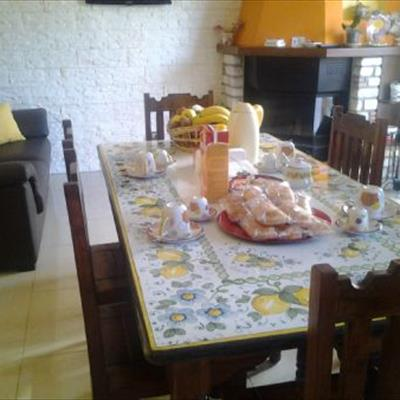 Bed and breakfast rhox rho milano for Bed and breakfast milano