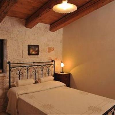 Bed and breakfast corte ghiardo reggio emilia reggio emilia - Posto letto reggio emilia ...