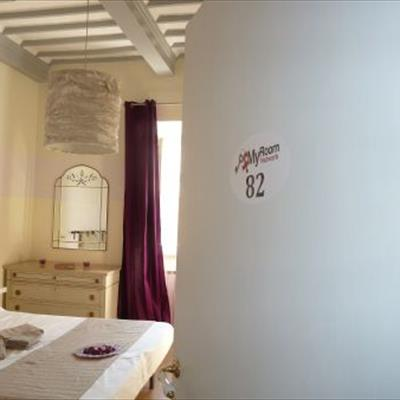 Amazing Affittacamere Myroom Old Town Arezzo Arezzo Home Interior And Landscaping Oversignezvosmurscom