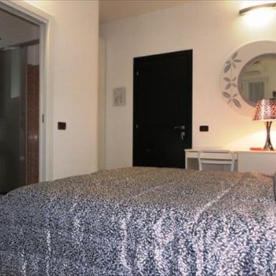 Bed and Breakfast Raggio di Sole, Trevignano Romano (Roma)