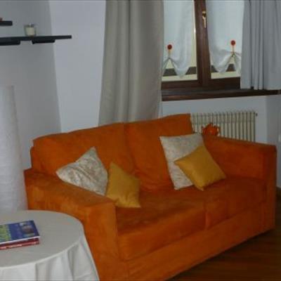 Appartamento uso turistico centro citt trento trento - Posto letto trento ...