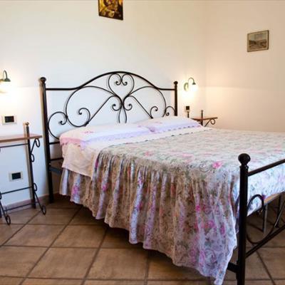 Cannara Bed And Breakfast