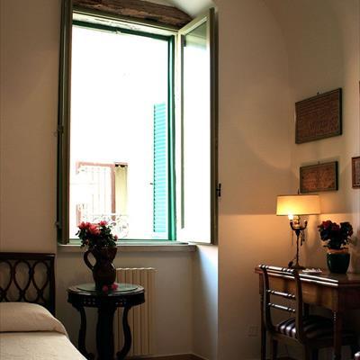 Bed and Breakfast Le Terrazze, Bisceglie (Barletta - Andria - Trani)