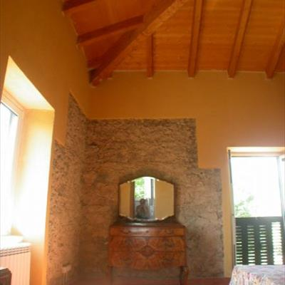 Bed and breakfast san pietro country house paternopoli - Mobili per bed and breakfast ...