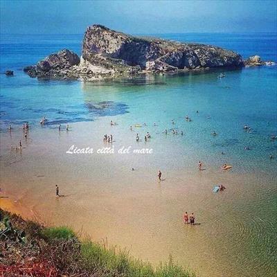 Offerte B&B economici Sicilia