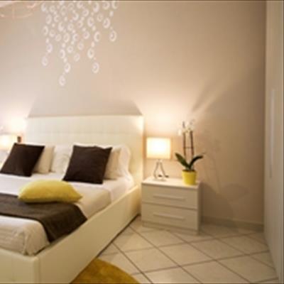 Hotel Cinisello Balsamo Economici
