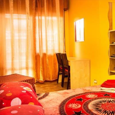 Appartamento uso turistico roma la dolcevita roma roma for Appartamento uso ufficio roma
