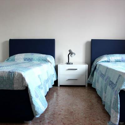 Bed And Breakfast 4 Pini Ancona Ancona