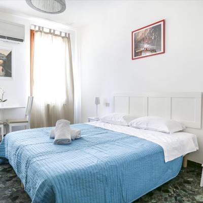Bed and Breakfast economici Venezia (Venezia) a 30 € a notte