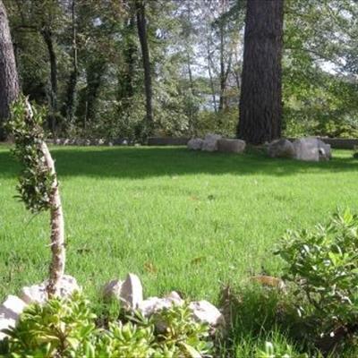 Bed and breakfast il giardino sul fiume montemarano avellino - Il giardino sul fiume ...
