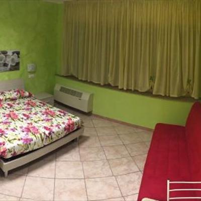 Bed and Breakfast La Terrazza, Ascoli Piceno (Ascoli Piceno)