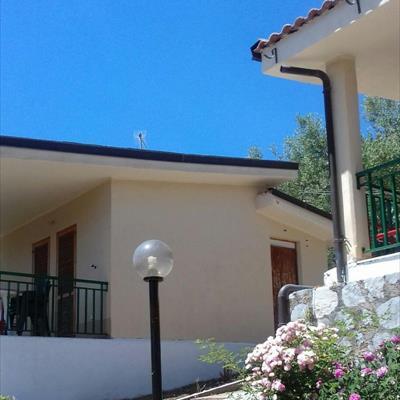 Hotel Capua Vicino Caserma