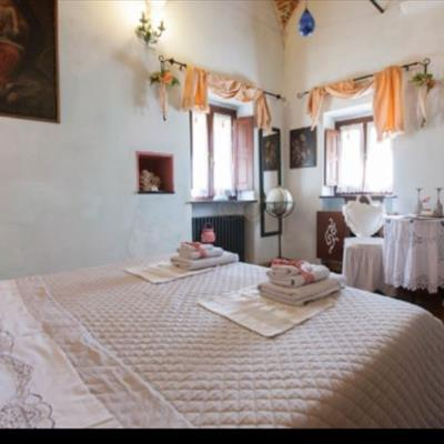 B B Letti A Castello Finale Ligure.Bed And Breakfast Piccolo Paradiso Finale Ligure Savona