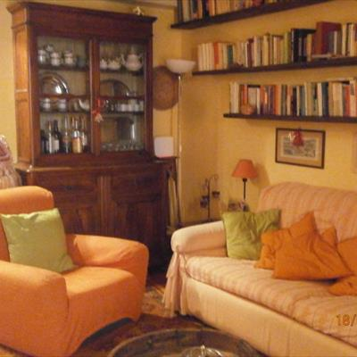 Bed and Breakfast Dall\'Ale e Marci , Montecatini Terme (Pistoia)