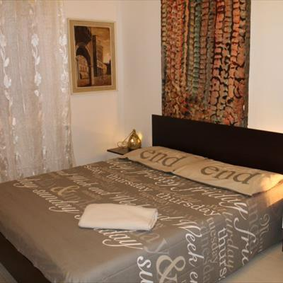 Bed and Breakfast Algherooms, Alghero (Sassari)
