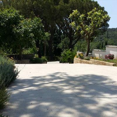 4864b65e82 Casa MaglianaBed and Breakfast - Strada Provinciale Itri-Sperlonga Km.  6,600 ,152 - 04020 - Itri (Latina)