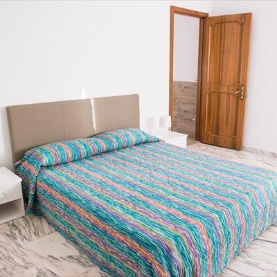 Piscina Del Sole Comiso.Bed And Breakfast Thomas Home Comiso Ragusa