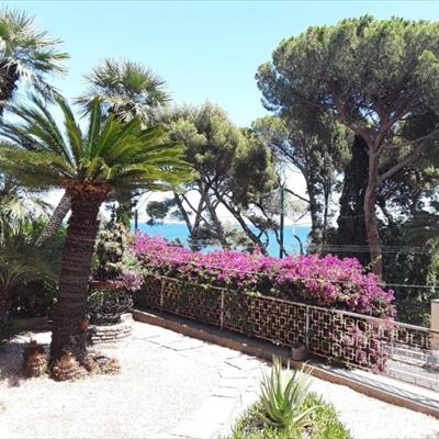 Alloggi economici vicino Stazione di Sanremo (Sanremo)