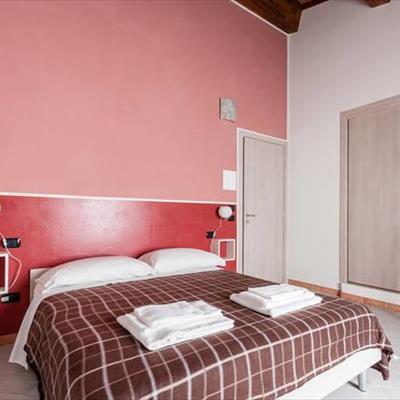 Fiori Via Bianchi Pisa.Bed And Breakfast Bianchi 64 Pisa Pisa