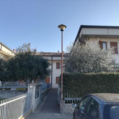 Appartamento Uso Turistico Cadelvolto Carrista Negrar Verona