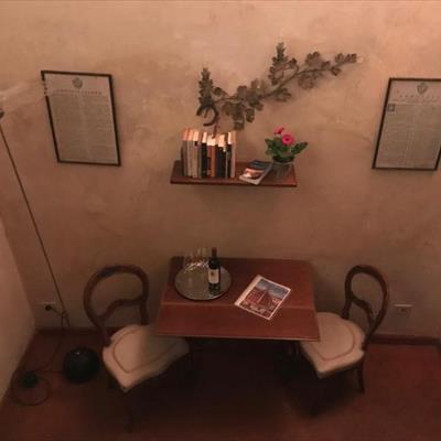 Appartamento Uso Turistico Lorenzo Il Magnifico Apartment, Firenze ...