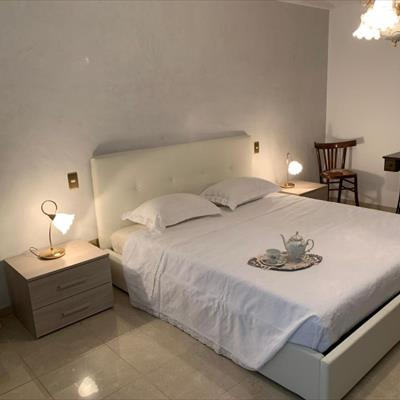 Bed And Breakfast Economici Mareta Mareit Bolzano A 30