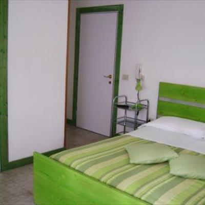 Hotel Vicino Ospedale Hesperia Modena
