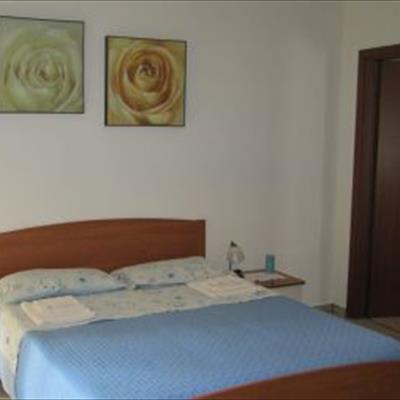 Bed And Breakfast Oasi Reggio Calabria Reggio Calabria