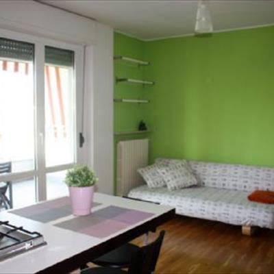 Casa vacanze appartamenti deani rozzano milano - Posti letto humanitas rozzano ...