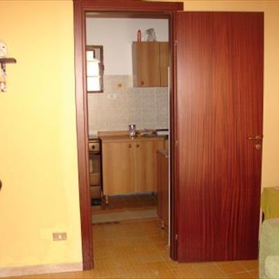 Casa vacanze monolocale affitto mazara del vallo trapani for Monolocale palermo affitto arredato