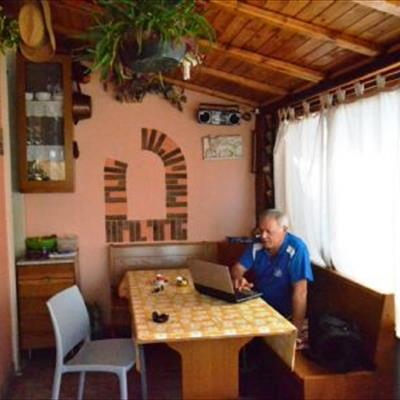 Bed and breakfast happy days caldierino verona - Casa di cura san maurizio canavese ...