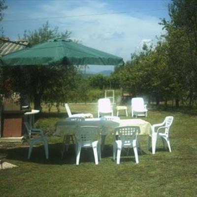 Casa vacanze corte pincione montecarlo lucca for Prezzi case montecarlo