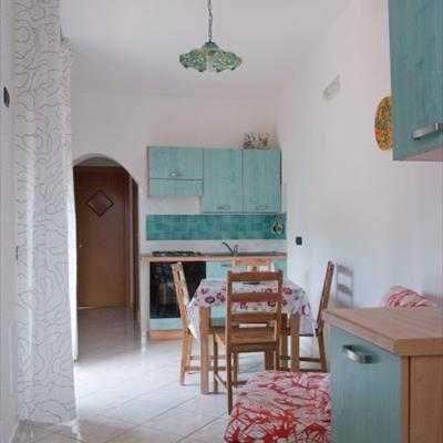 Bed And Breakfast Casa Mena Vietri Sul Mare Salerno