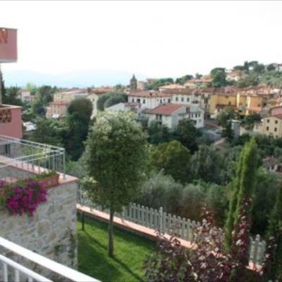 Awesome La Terrazza Arezzo Images - Idee Arredamento Casa & Interior ...