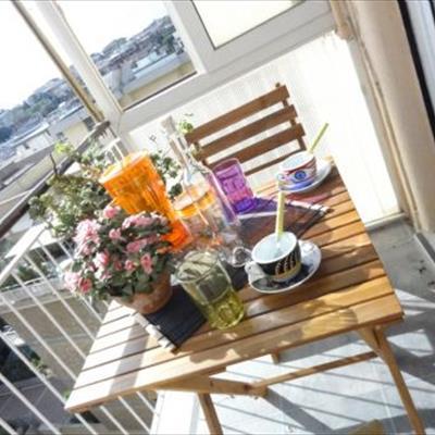 Appartamento uso turistico short lets monteverde roma roma for Appartamento uso ufficio roma