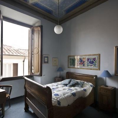 Bed and breakfast canto alla porta vecchia pistoia pistoia - B b canto alla porta vecchia pistoia ...