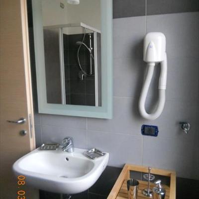 Motel Zona Monza Brianza