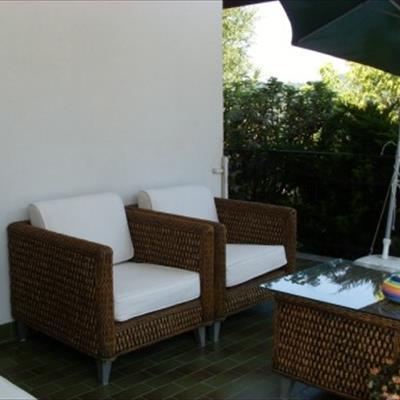 bed and breakfast maripier baldissero torinese torino. Black Bedroom Furniture Sets. Home Design Ideas